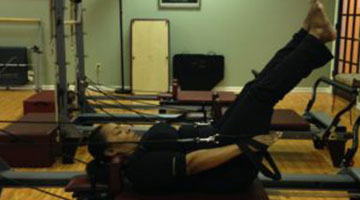5 reasons pilates works for you - Core Concepts